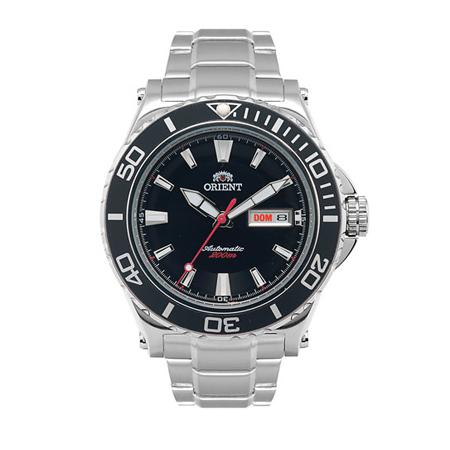 Relógio Masculino Orient - 469SS048